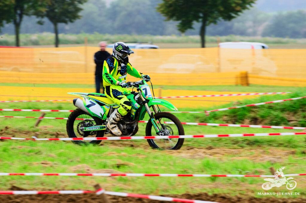MX-Northeim-2014-MJ-11.jpg