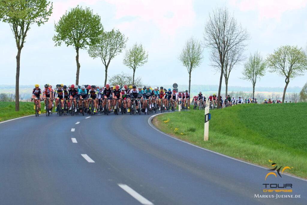 Tour d'Energie 2015
