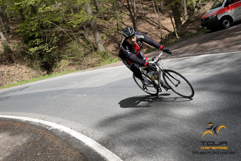 Tour d'Energie 2016