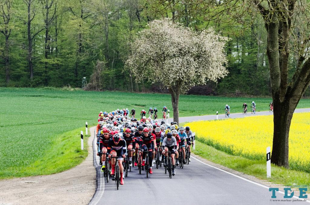 Tour d'Energie 2019